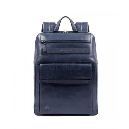 backpack-piquadro-notebook-15-6-line-cube-ca4465w88-b-leather-blue