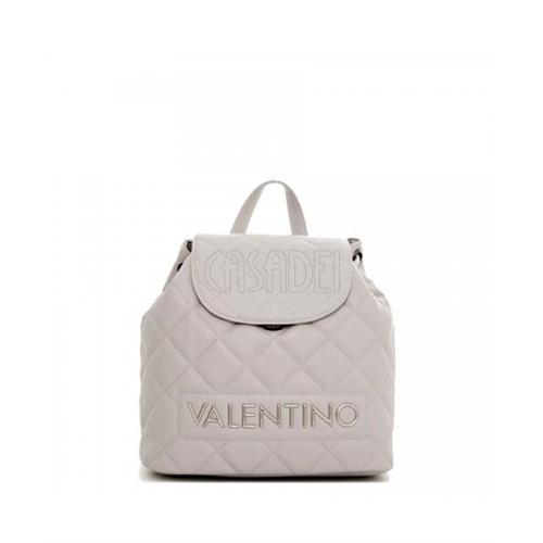 backpack-valentino-by-mario-valentino-line-licia-vbs2zr08-ice