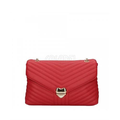 shoulder-bag-valentino-by-mario-valentino-rapunzel-special-vbs3ay02-red