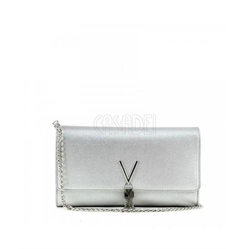 clutch-valentino-by-mario-valentino-divina-vbs1r401g-silver