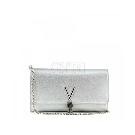 clutch-grande-valentino-bags-divina-vbs1r401g-argento