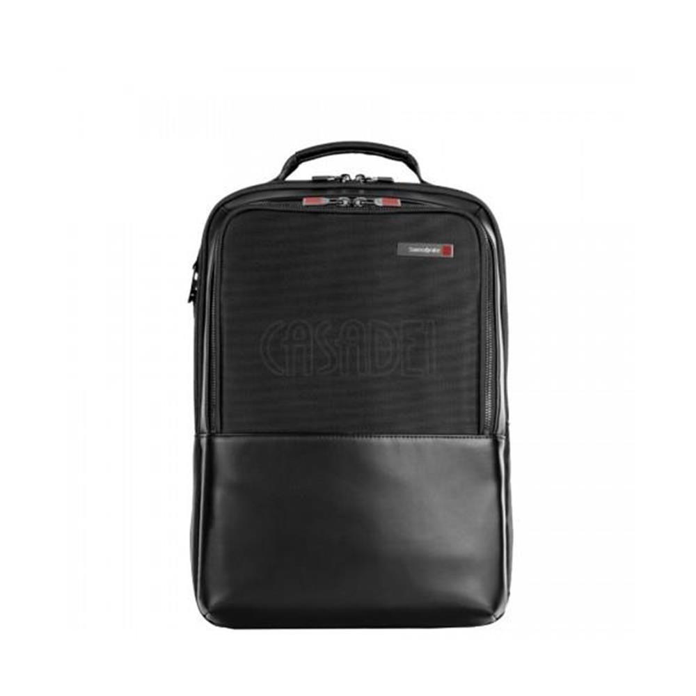 backpack-samsonite-business-notebook-15-6-safton-123571-black_medium_image_1