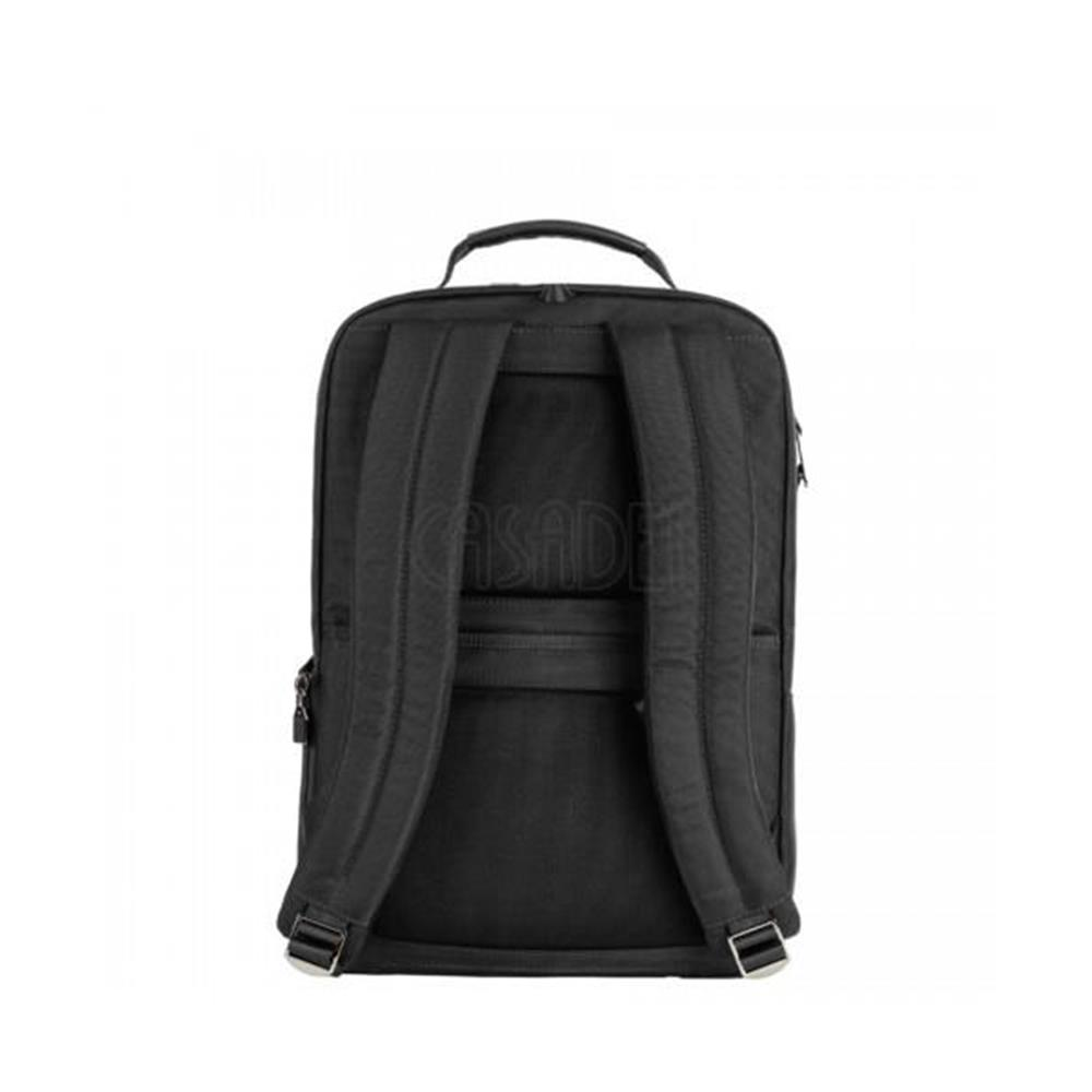 zaino-samsonite-business-notebook-15-6-safton-123571-black_medium_image_2