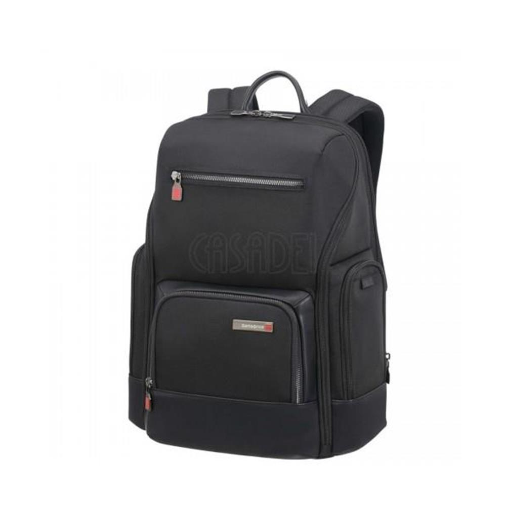 zaino-samsonite-business-notebook-15-6-safton-123573-black_medium_image_1