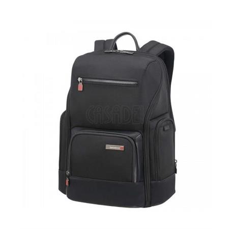 backpack-samsonite-business-notebook-15-6-safton-123573-black