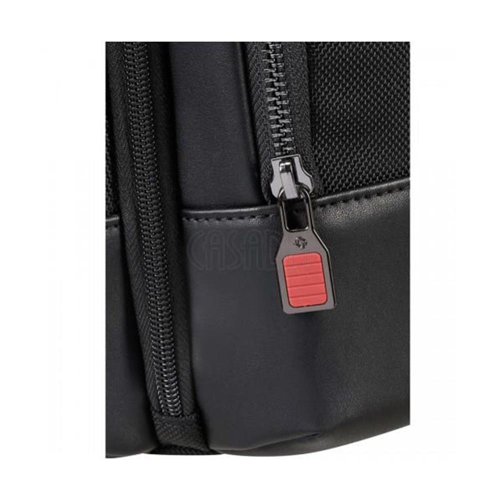 zaino-samsonite-business-notebook-15-6-safton-123573-black_medium_image_4