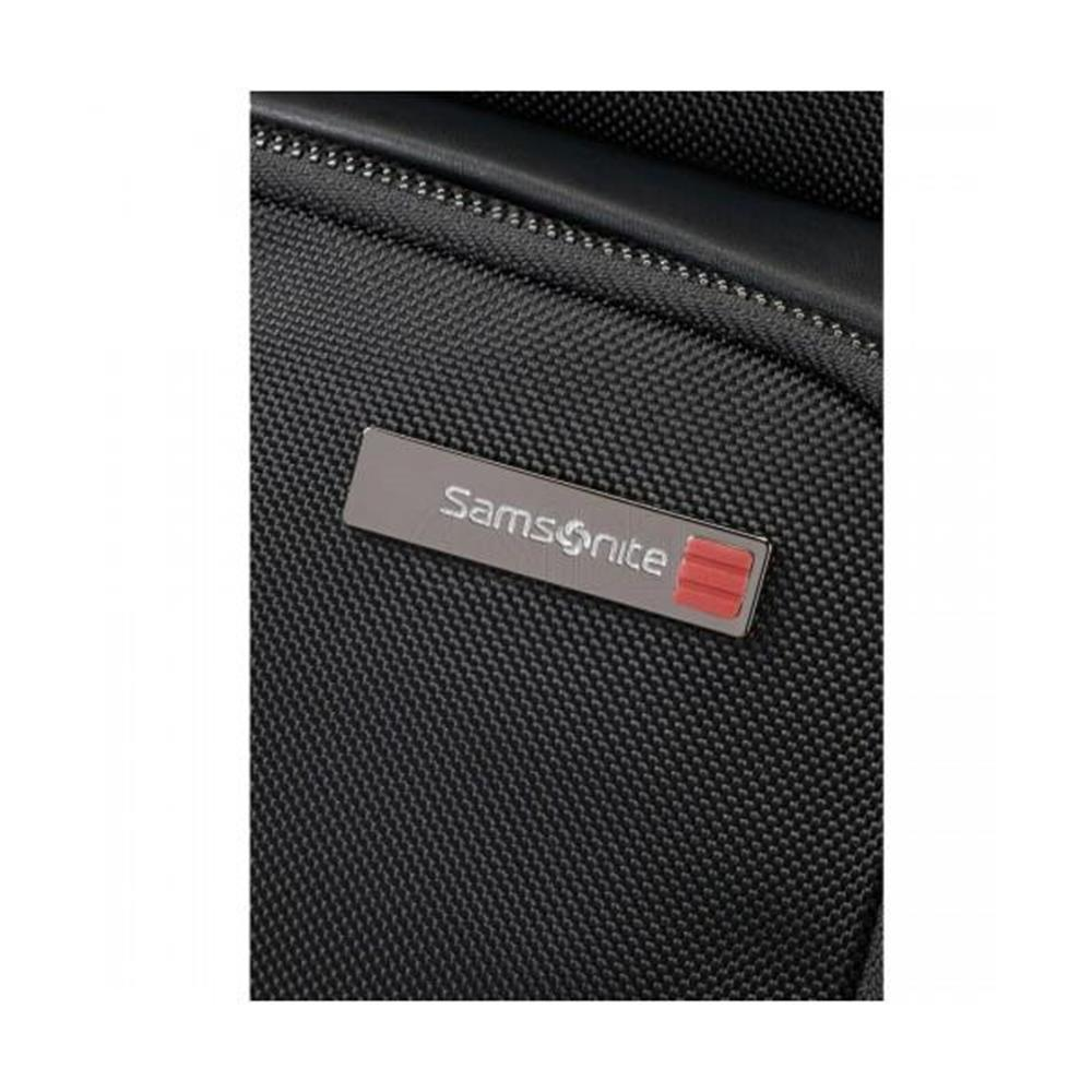 zaino-samsonite-business-notebook-15-6-safton-123573-black_medium_image_5