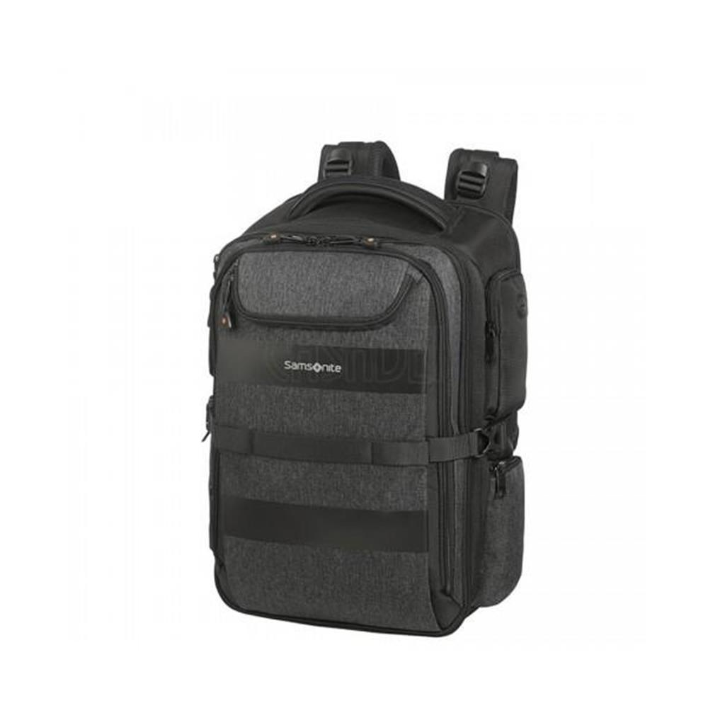 backpack-samsonite-business-notebook-15-6-bleisure-123554-black-grey_medium_image_1
