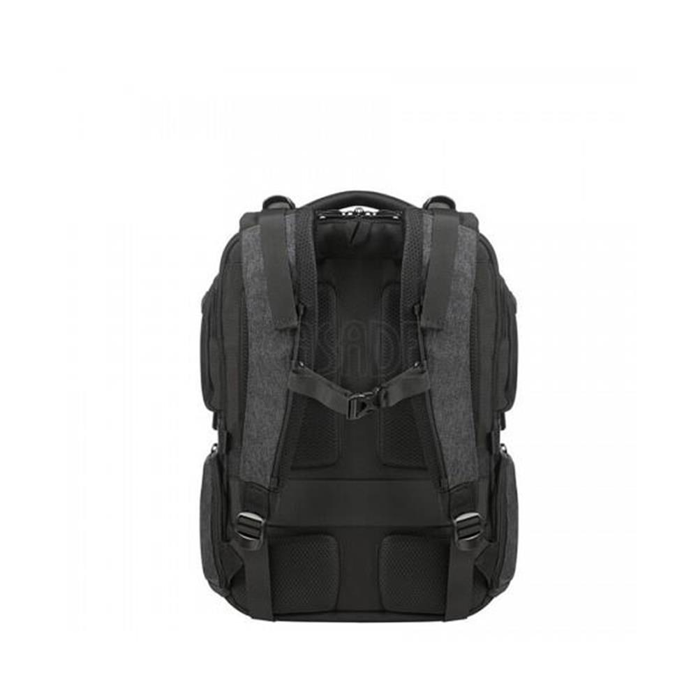 backpack-samsonite-business-notebook-15-6-bleisure-123554-black-grey_medium_image_5
