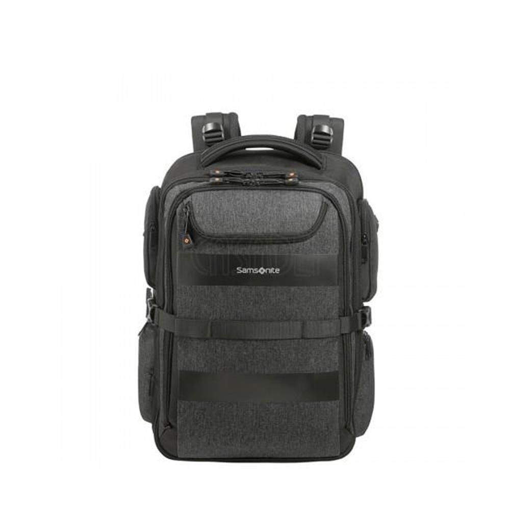 backpack-samsonite-business-notebook-15-6-bleisure-123554-black-grey_medium_image_6