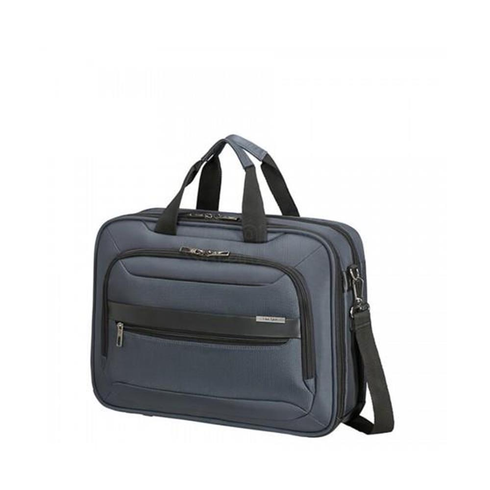 work-bag-samsonite-business-notebook-15-6-vectura-evo-123670-blue_medium_image_1
