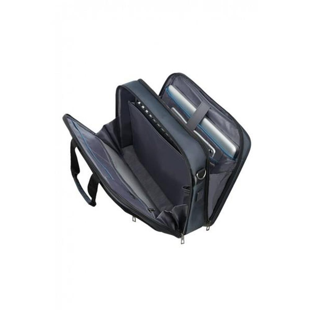 work-bag-samsonite-business-notebook-15-6-vectura-evo-123670-blue_medium_image_2