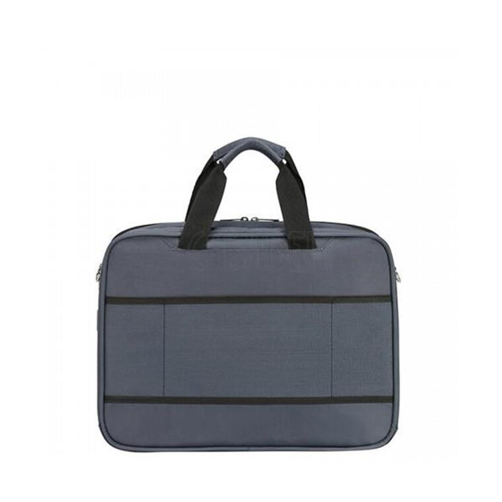 work-bag-samsonite-business-notebook-15-6-vectura-evo-123670-blue_medium_image_4