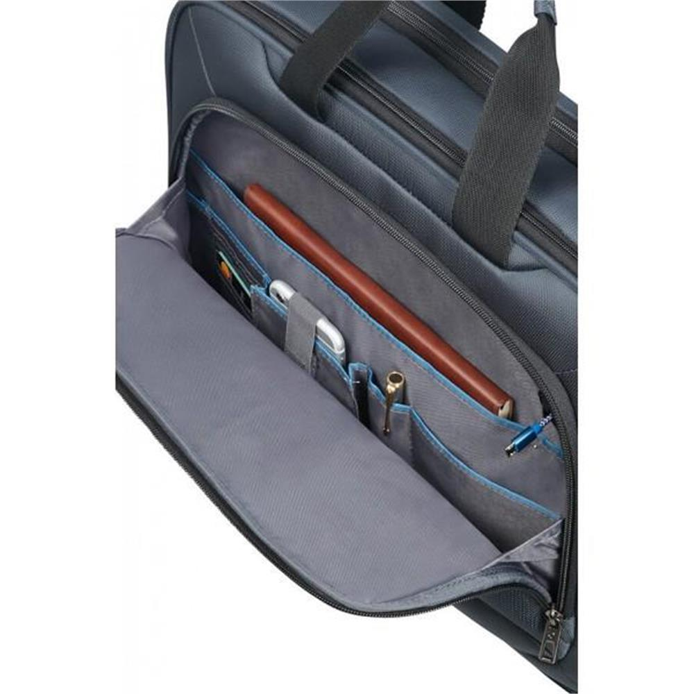 work-bag-samsonite-business-notebook-15-6-vectura-evo-123670-blue_medium_image_6