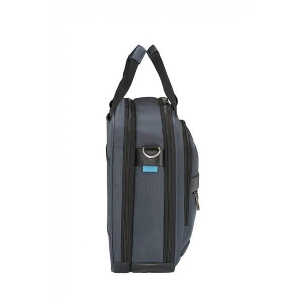 work-bag-samsonite-business-notebook-15-6-vectura-evo-123670-blue_medium_image_8