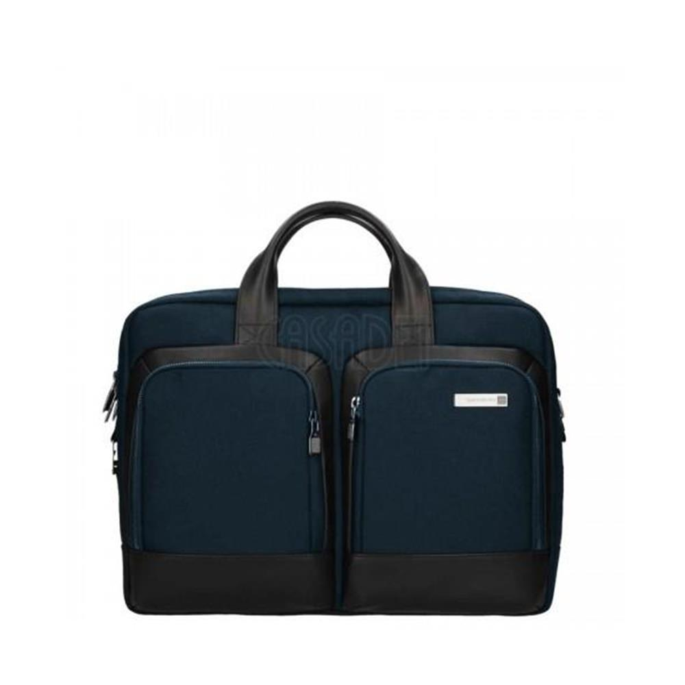 cartella-da-lavoro-samsonite-business-notebook-15-6-safton-123575-blue_medium_image_1