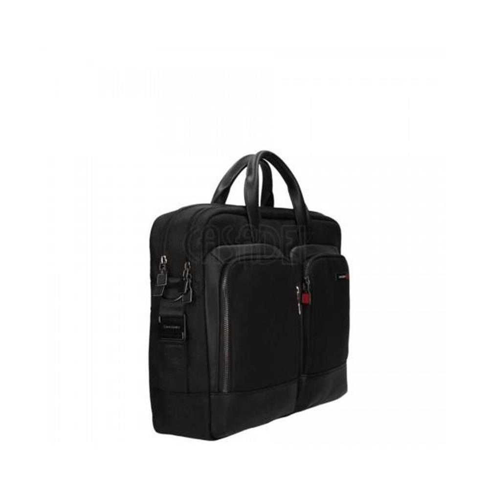 cartella-da-lavoro-samsonite-business-notebook-15-6-safton-123575-blue_medium_image_3