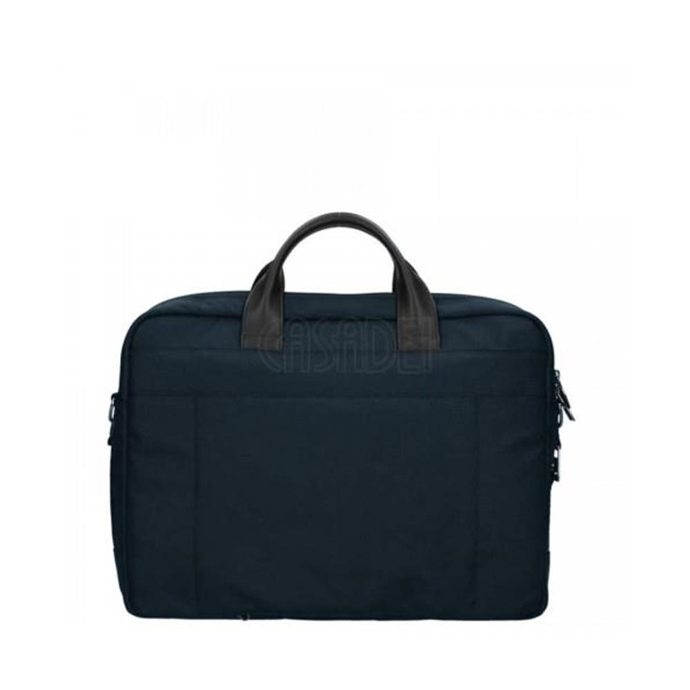 cartella-da-lavoro-samsonite-business-notebook-15-6-safton-123575-blue_medium_image_4