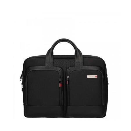 cartella-da-lavoro-samsonite-business-notebook-15-6-safton-123575-black