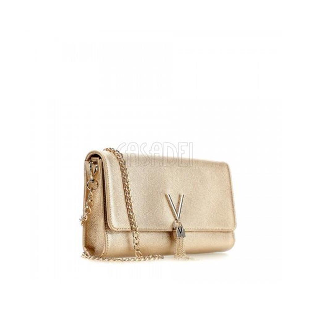 clutch-great-valentino-bags-the-divine-vbs1r401g-gold_medium_image_2