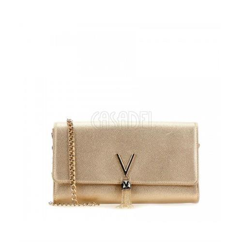 clutch-valentino-by-mario-valentino-divina-vbs1r401g-gold