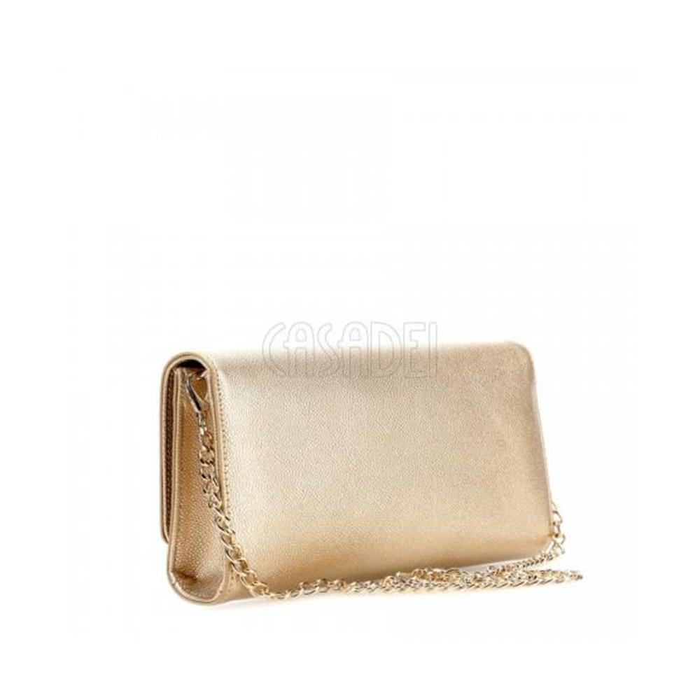 clutch-great-valentino-bags-the-divine-vbs1r401g-gold_medium_image_3