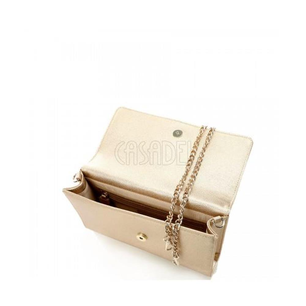 clutch-great-valentino-bags-the-divine-vbs1r401g-gold_medium_image_4