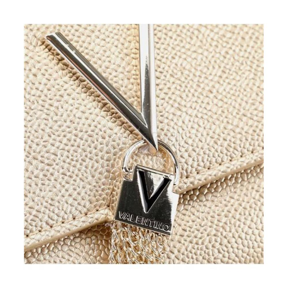 clutch-great-valentino-bags-the-divine-vbs1r401g-gold_medium_image_6