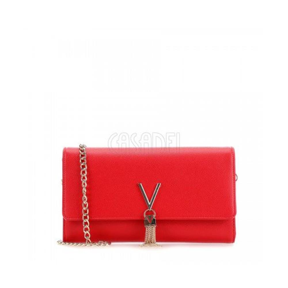 clutch-great-valentino-bags-the-divine-vbs1r401g-red_medium_image_1