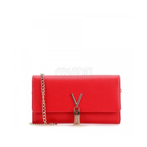 clutch-valentino-by-mario-valentino-divina-vbs1r401g-red