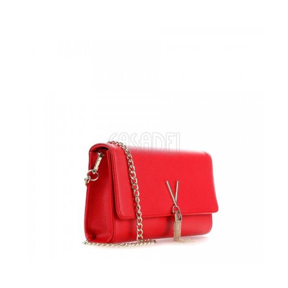 clutch-great-valentino-bags-the-divine-vbs1r401g-red_medium_image_2