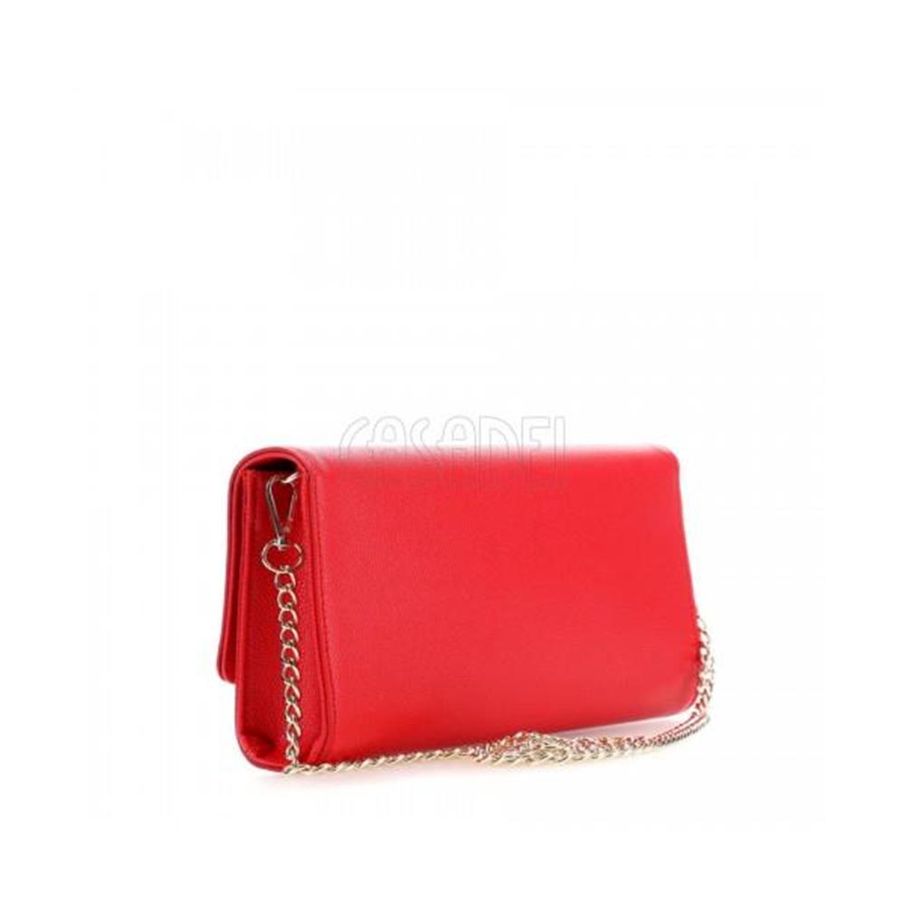 clutch-great-valentino-bags-the-divine-vbs1r401g-red_medium_image_3