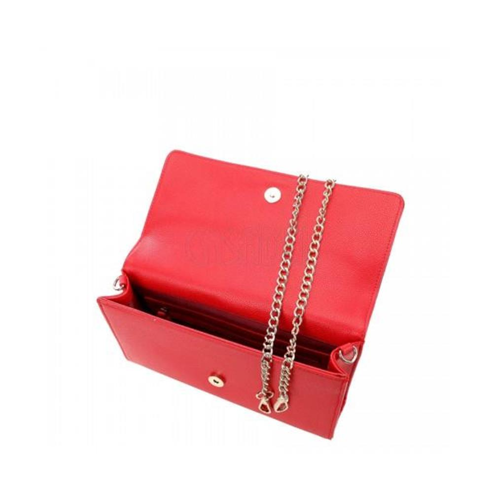 clutch-great-valentino-bags-the-divine-vbs1r401g-red_medium_image_4