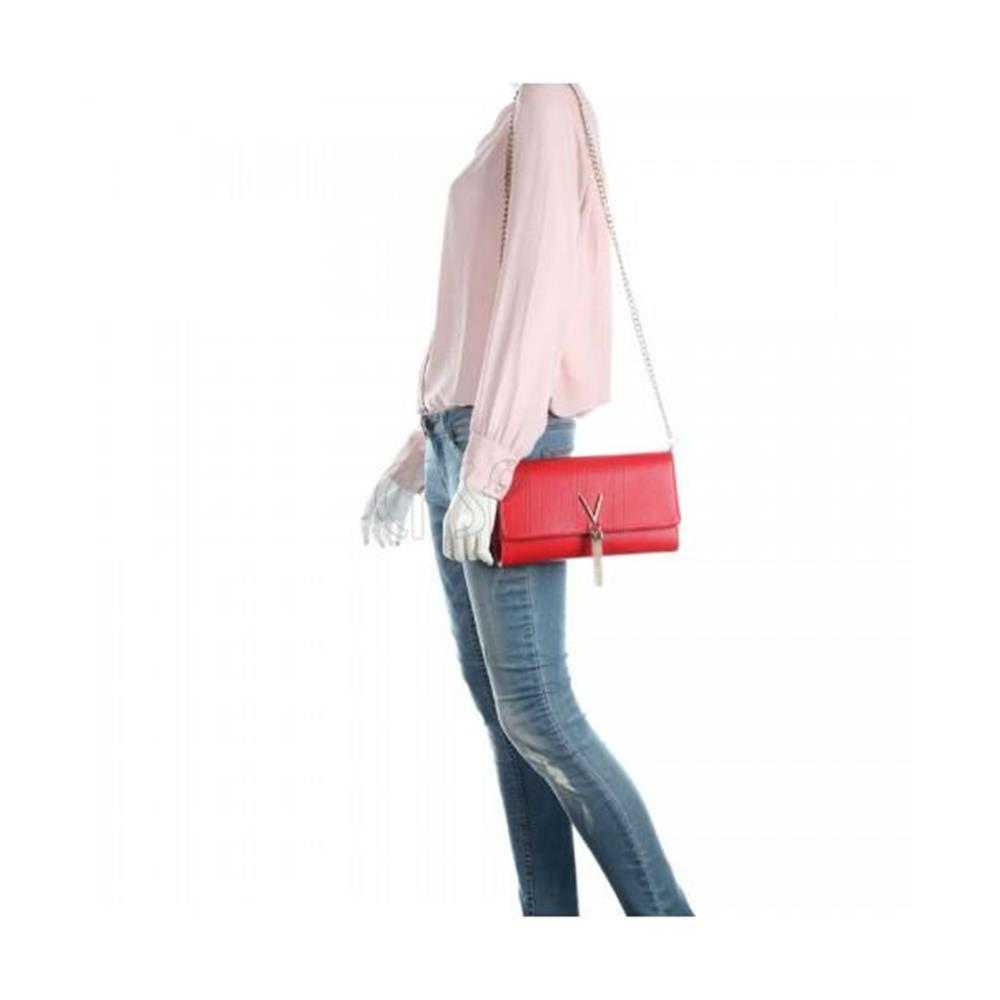 clutch-great-valentino-bags-the-divine-vbs1r401g-red_medium_image_5