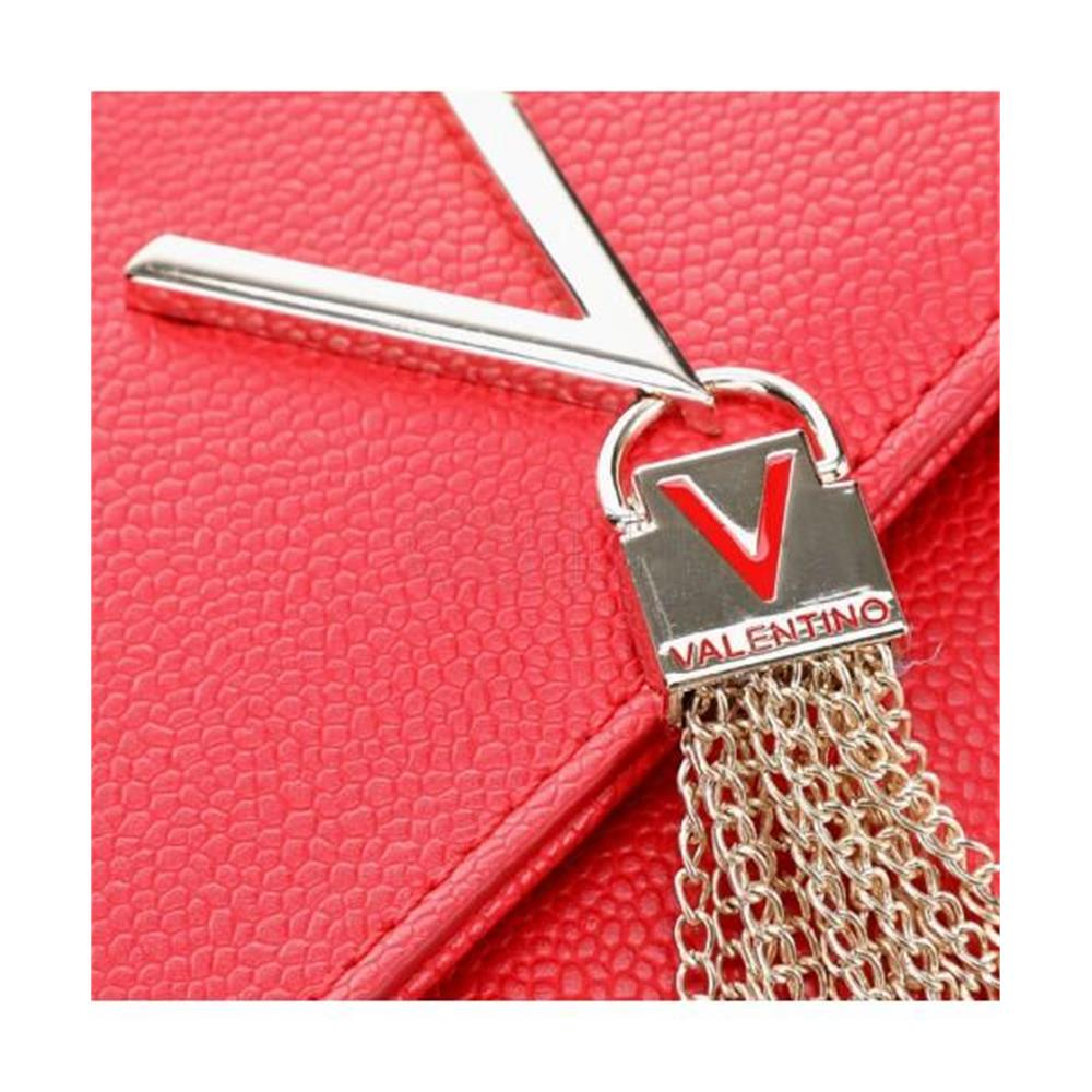 clutch-great-valentino-bags-the-divine-vbs1r401g-red_medium_image_6