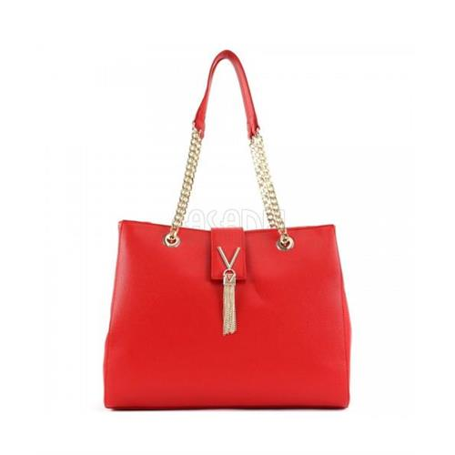 shoulder-bag-valentino-by-mario-valentino-divina-vbs1r405g-red