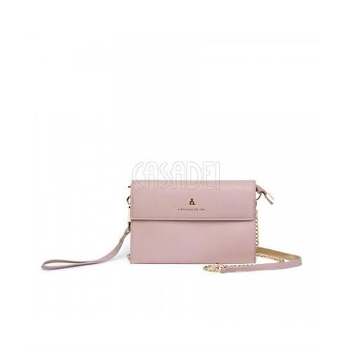 clutch-mini-pash-bag-by-l-atelier-du-sac-8618-santorini-odette-rosa
