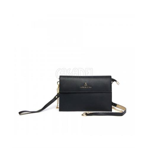 clutch-mini-pash-bag-by-l-atelier-du-sac-8617-santorini-odette-nero