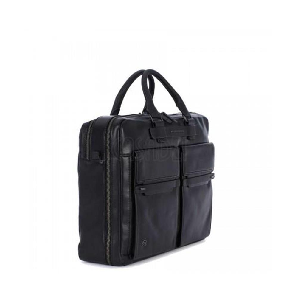 work-bag-piquadro-notebook-15-6-line-cube-ca4470w88-n-leather-black_medium_image_2