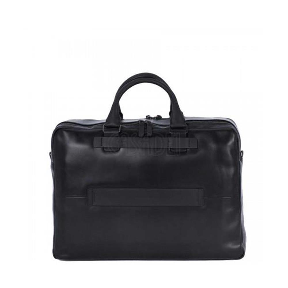 work-bag-piquadro-notebook-15-6-line-cube-ca4470w88-n-leather-black_medium_image_3