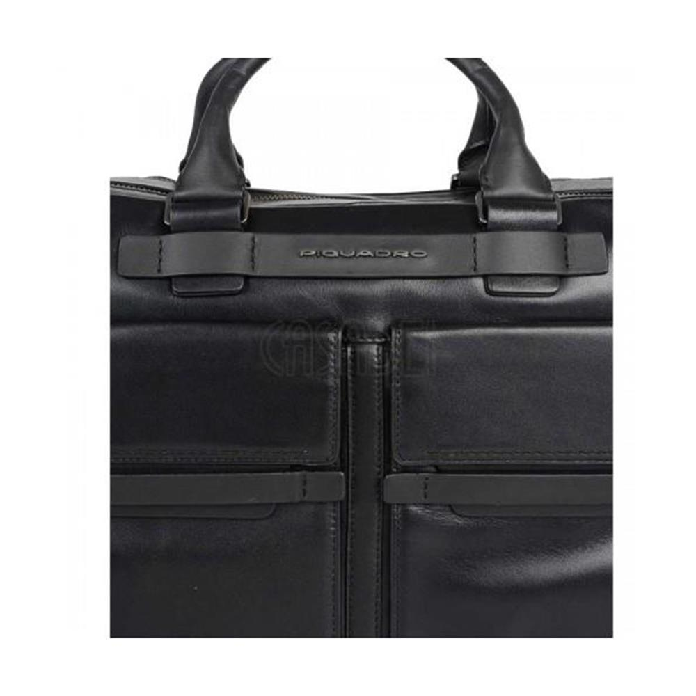 work-bag-piquadro-notebook-15-6-line-cube-ca4470w88-n-leather-black_medium_image_5