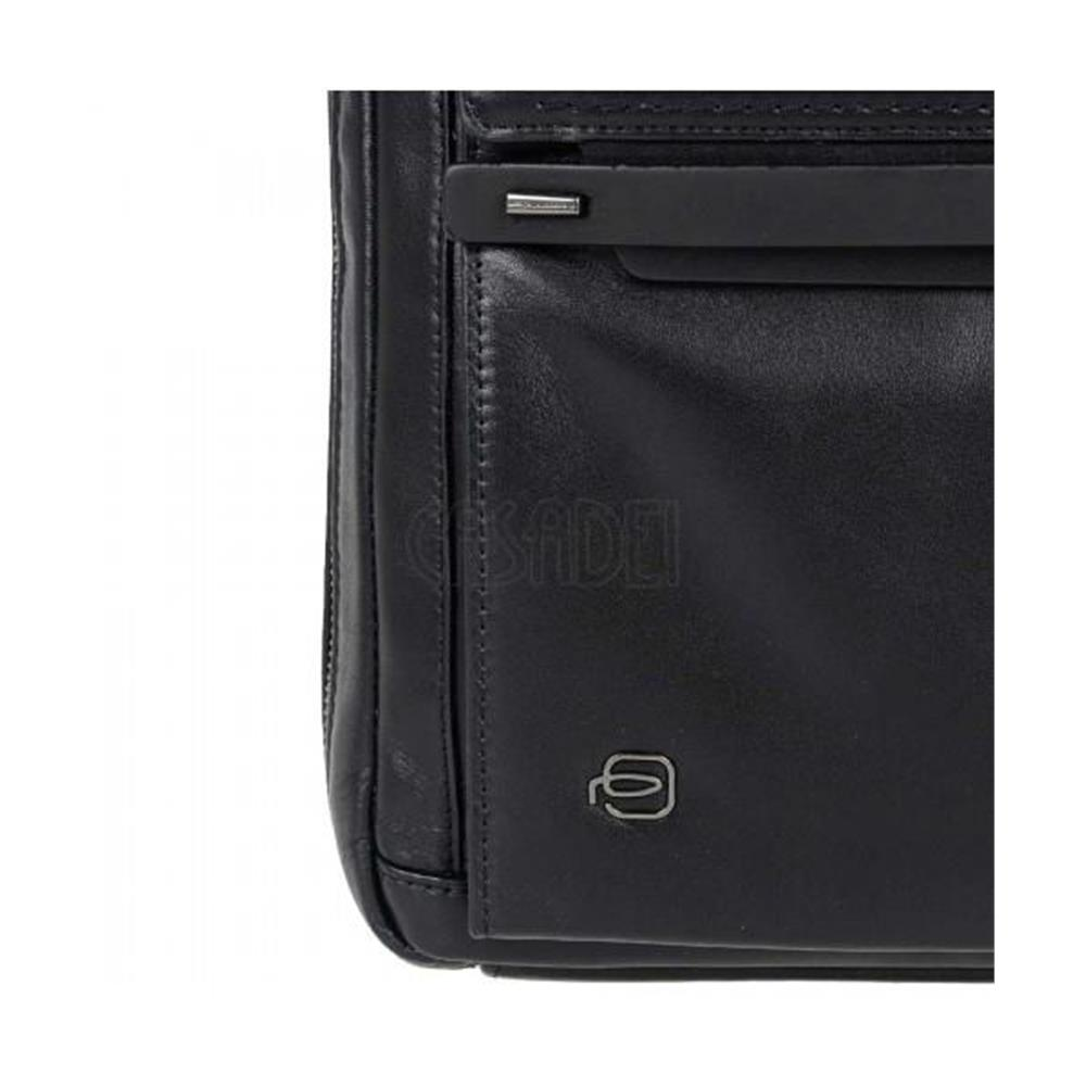 work-bag-piquadro-notebook-15-6-line-cube-ca4470w88-n-leather-black_medium_image_6