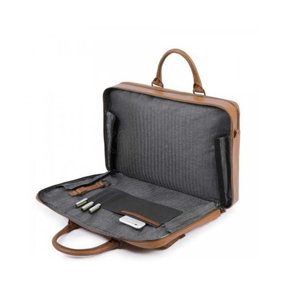 work-bag-piquadro-notebook-15-6-line-cube-ca4470w88-n-leather-black_medium_image_7