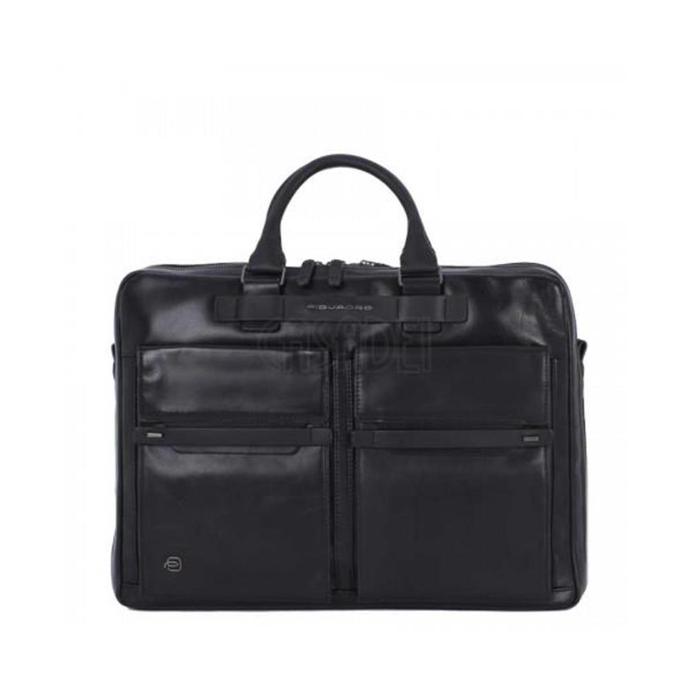 work-bag-piquadro-notebook-15-6-line-cube-ca4470w88-n-leather-black_medium_image_1