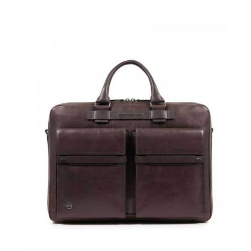 work-bag-piquadro-notebook-15-6-line-cube-ca4470w88-tm-leather-brown