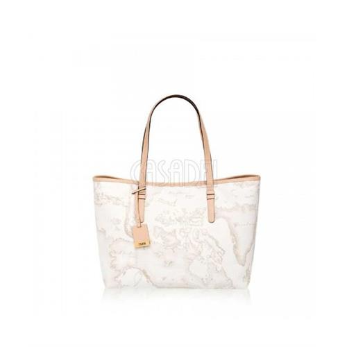 borsa-shopping-grande-alviero-martini-i-classe-new-basic-cd-005-6188-geo-white