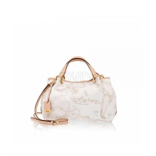 borsa-a-mano-media-alviero-martini-i-classe-contemporary-cn-148-6188-geo-white