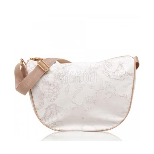 large-crescent-shoulder-bag-alviero-martini-1st-class-cn-847-6380-geo-soft-white