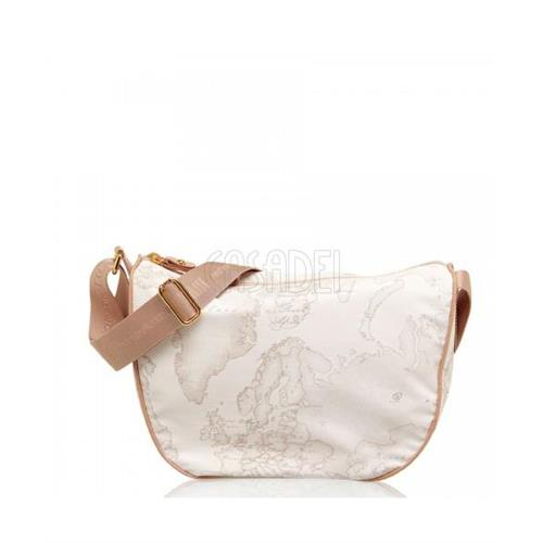 small-crescent-shoulder-bag-alviero-martini-1st-class-cn-095-6380-geo-soft-white
