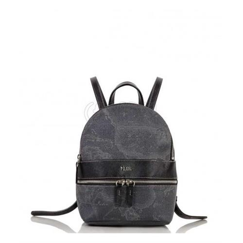 medium-backpack-alviero-martini-i-class-cd-099-6426-geo-black